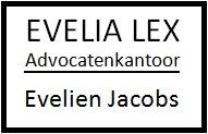 Advocatenbureau Evelia Lex